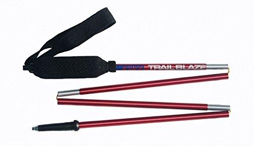 mountain-king-trail-blaze-trekking-pole-120cm-125grams-red