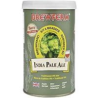 Kit Cerveza India Pale Ale
