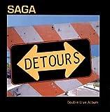 Detours/Live -