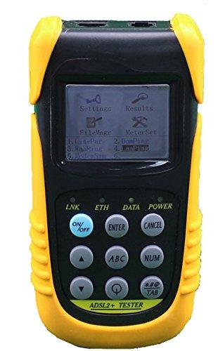 adsl2-tester-adsl-adsl2-tester-tester-lan-wan-ping-tester-tld801-c-per-rete-di-manutenzione-tellid