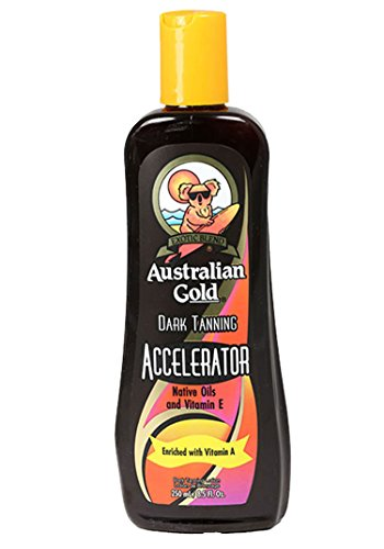 australian-gold-dark-tanning-accelerator-lotion-250ml