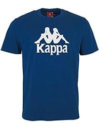 Kappa Jungen Caspar T-Shirt
