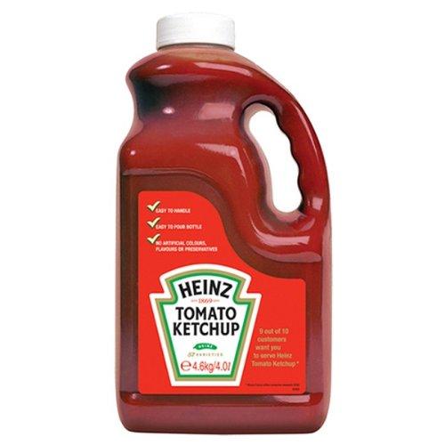 heinz-tomato-ketchup-4l