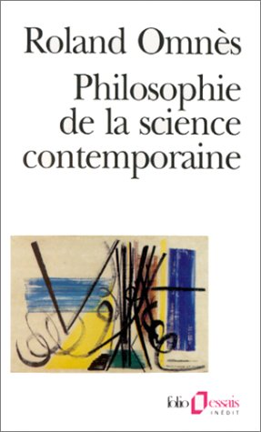 Philosophie de la science contemporaine