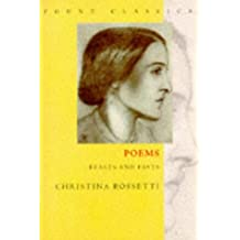 Poems. feasts and Fasts