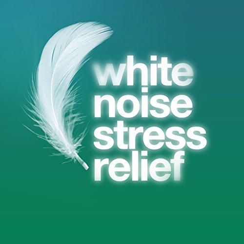 White Noise: Multi Fan - Multi-relief