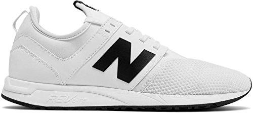new-balance-woman-247-sneaker-white