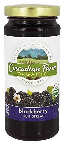 cascadian-farm-frutta-biologica-diffusa-blackberry-10-oz