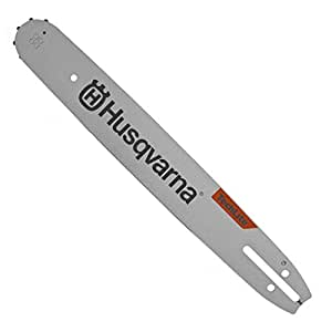 "Husqvarna rail techlite (14 ""/ 36 cm 3/8"" sN"