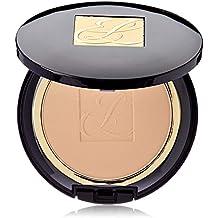ESTÉE LAUDER DOUBLE WEAR powder #05-shell beige ...