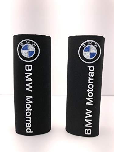 Zoom IMG-1 copristeli forcella cover calza protezione