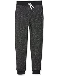 Esprit Kids Hose, Pantalon Fille, Hunter Grey 291