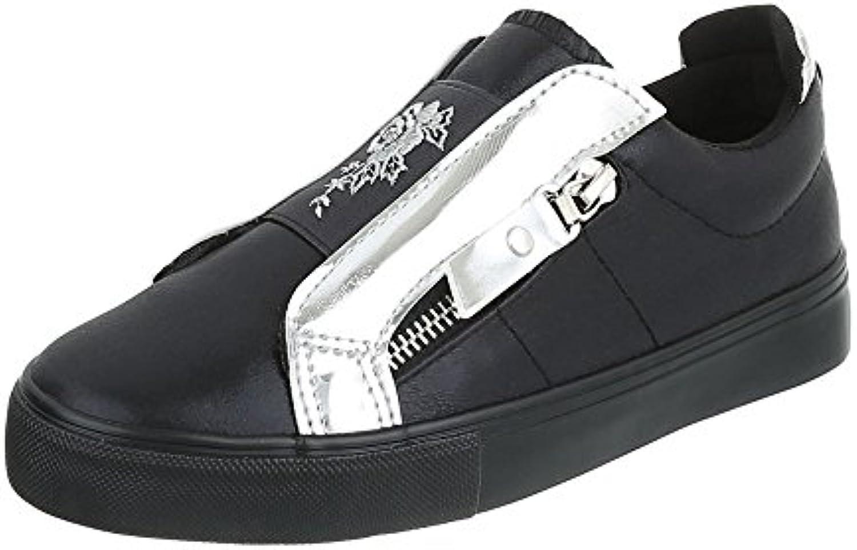 Converse All Star Zapatos Personalizados (Producto Artesano) Elegant Paisley -