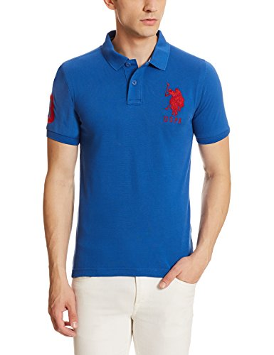 US-Polo-Assn-Mens-T-Shirt