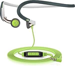 sennheiser pmx 686g sports earphones galaxy electronics. Black Bedroom Furniture Sets. Home Design Ideas
