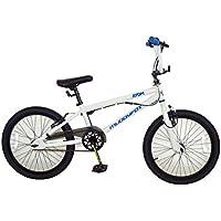 Muddyfox Unisex Atom BMX Bike