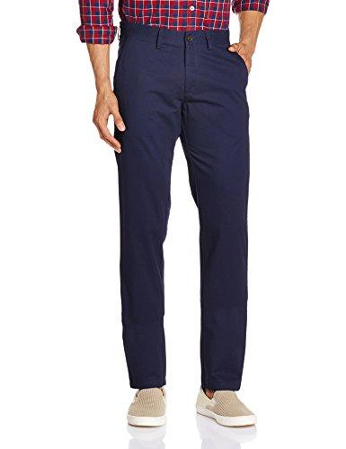 Arrow Sports Men's Casual Trousers