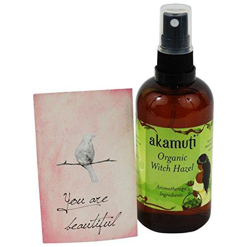 akamuti-destilliertes-bio-hamameliswasser-khlende-pflege-fr-reife-fettige-haut-beruhigend-adstringie