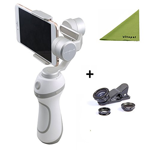 feiyutech-vimble-c-smartphone-gimbal-support-shooting-panorama-mode-with-phone-lens-for-iphone-or-sm