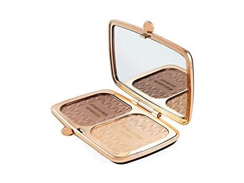 Makeup Revolution - Make Up Palette - Renaissance Palette Glow