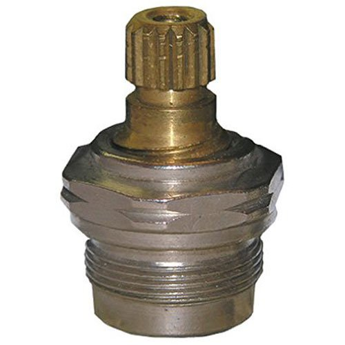 larsen-supply-co-inc-kohler-faucet-stem-hot