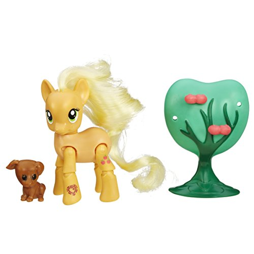 my-little-pony-b5674es00-articule-action-deluxe-apple-jack