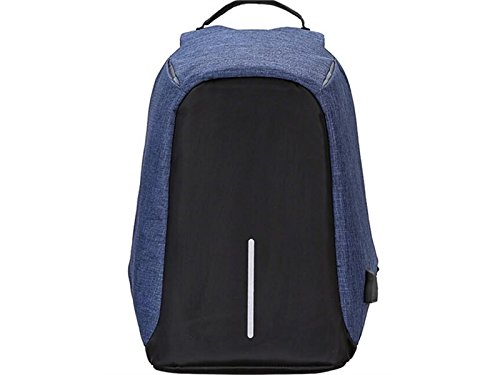 HOUHOUNNPO Perfect Night Anti-Theft Laptop Computer Backpack with USB Charging Port for Camping Hiking Business Man Women-c
