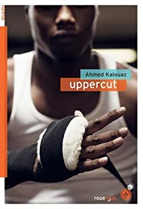 "Afficher ""Uppercut"""