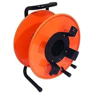 Schill 059739 Câble de tambour HT380.RM A 380/C 142 Orange