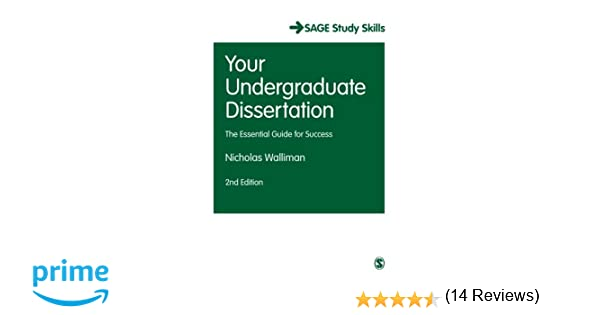 Buying a dissertation 2 months