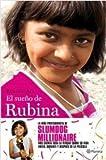 El sueño de Rubina ((Fuera de colección))
