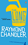 The Long Good-bye (Philip Marlowe Series)