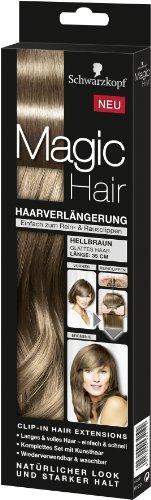 schwarzkopf-magic-hair-hellbraun-haarverlangerung-clip-in-hair-extensions-35cm-glattes-kunsthaar