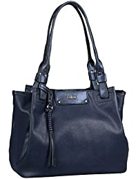 Suchergebnis auf für: Gabor Blau Handtaschen