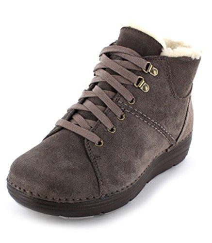 clarks-shoes-nelia-lush-gtx-grosse-65-taupe