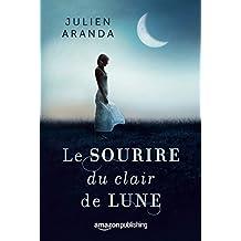 Le sourire du clair de lune (French Edition)