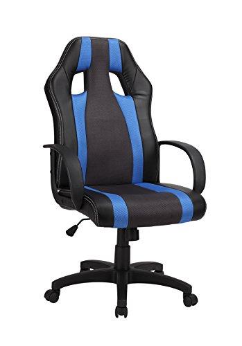 1home-computer-game-racing-chair-adjustable-swivel-reclining-pu-high-back-office-chair-ergonomic-bro