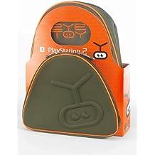 PlayStation 2 - Official Eye Toy Bag [UK Import]