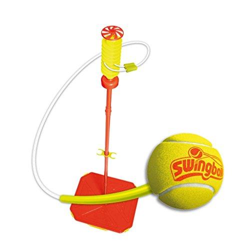 MOOKIE Juego de Swingball tenis para exterior All Surface 165cm 7227MK
