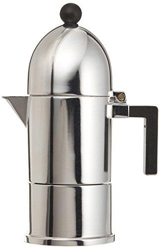 A-di-Alessi-La-Cupola-Espresso-Coffee-Maker-1-Cup-Black-A90951-B