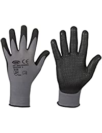 Stronghand Handschuhe Handan