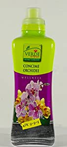 CONCIME LIQUIDO ORCHIDEE 1LT