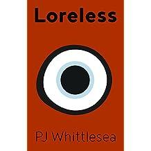 Loreless: A Novel