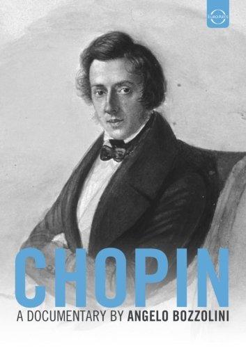 Fryderyk Chopin (Dokumentation) [DVD]