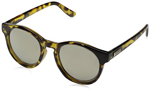 Le Specs Damen Sonnenbrille Hey Macarena Tortoise