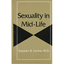 Sexuality in Mid-Life