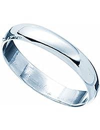 Silber ring  Suchergebnis auf Amazon.de für: schlichter Silberring: Schmuck