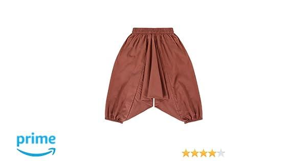 Bermuda Sports Short Homme Koly 2019 /Ét/é Casual Jogging Nager Pantalons de Plage Court Fitness Cargo Shorts Drawstring Loisir Pants