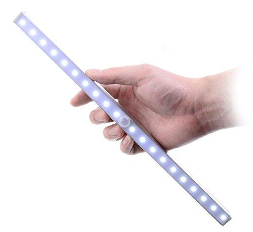 lampe-led-detecteur-de-mouvement-kitclan-veilleuse-placard-automatique-capteur-dinfrarouge-sans-fil-
