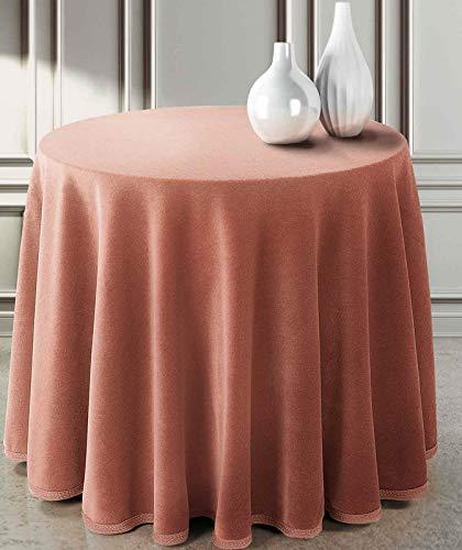 2b51712c8 ▷ Faldas mesa camilla rectangulares baratas | Lo más barato de 2019